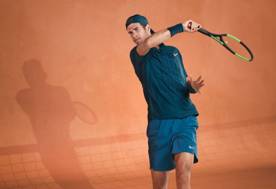 nike Archives – Ecosport Tennis